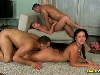 more group fuck movie, all big dick porn, group sex vid
