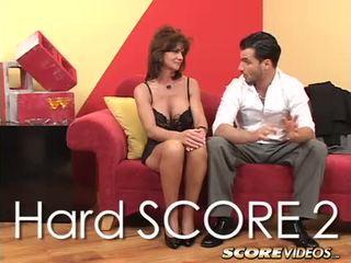 কঠিন score 2 deauxma