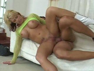 hardcore sex, blowjobs, cứng fuck