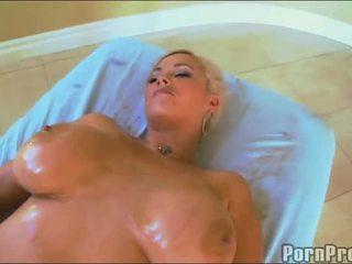 sexe hardcore regarder, amusement baiser chienne aux gros seins le plus chaud, gratuit sexe hardcore fuking