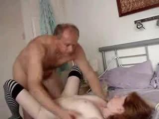Stepdad e caldi stepdaughter fatto in casa video