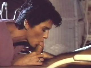 Tabu american stil 1 - 1985, gratis mama porno cf