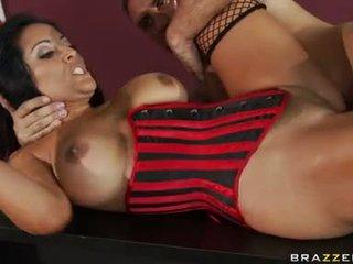 hardcore sex, big tits, milf sex