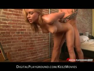 reale bottino, voyeur gratis, digitalplayground nominale