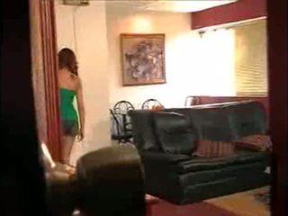 Sachie sanders - viva nxehtë babes gone e egër 2007