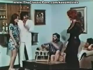 clasic, retro, pornstars