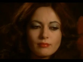 L.b 고전적인 (1975) 완전한 영화