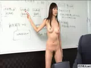 pornografía, follar duro, coño