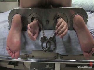 Perverse evil nurses