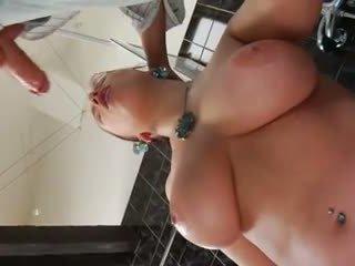 big boobs, redheads, hd porn