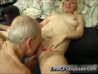 Anal Con Juguetes