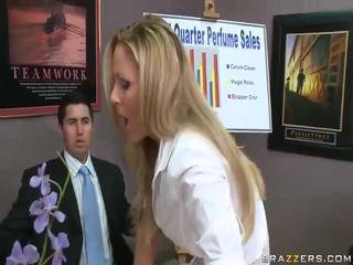 hardcore sex megnéz, ellenőrzés nagy farkukat, forró blowjob
