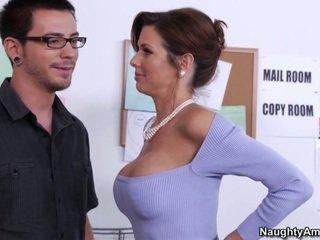 Learning daripada beliau berpayu dara besar bos