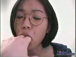 japanese, blowjob, chinese
