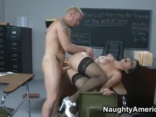 biały, hardcore sex, obciąganie