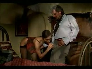 ऑनलाइन समूह सेक्स, ताजा गुदा अच्छा, हॉट कट्टर असली