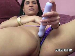 toys, orgasm, clitoris