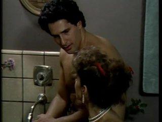 Die adultress 1987 jamie summers,alexa parks,keisha