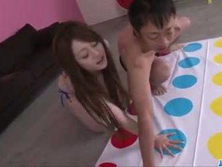 japon, gençler, hd porno