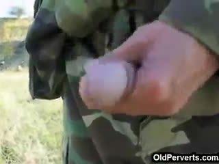 european, small tits, outdoor
