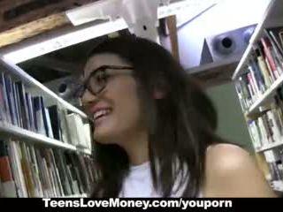 眼鏡, 現金, 金錢