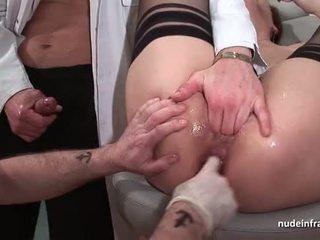 porno, scheiß-, spritzen