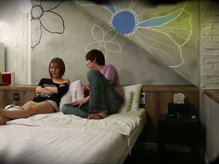Корейски филм: безплатно корейски hd порно видео 07