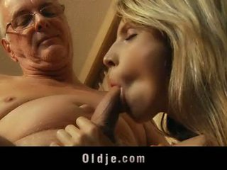тийн секс, млад, pussyfucking