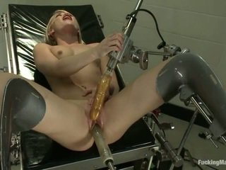 sexe hardcore, beau cul, jouets