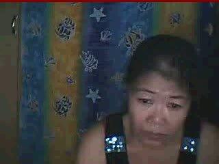 Asiatic bunicuta needs ei fund filled, gratis porno 81