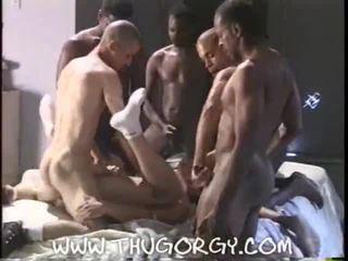 chết tiệt, tốt nhất sự nịnh hót tốt nhất, xem orgy nóng