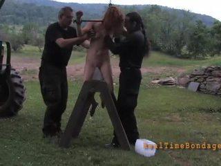 hd porno, niewola, bondage płci