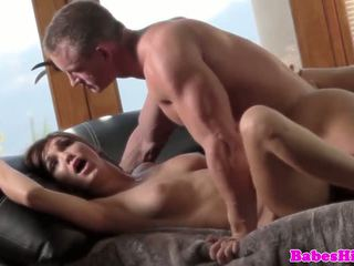 Babe beautie holly michaels intense seks