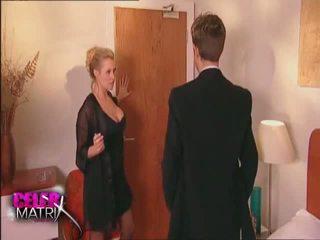 Youporn abi titmuss video