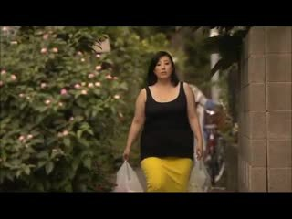 Дебеланки: азиатки с а голям дупе