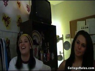 Xxx Party College Mov