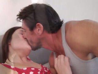 Adria rae 섹스 장면 - 포르노를 비디오 341