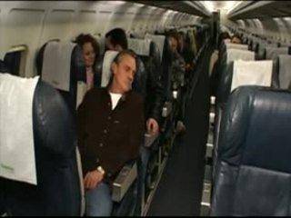 Karštas airlines