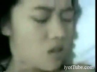 Rozita od indonesia od iyottubedotcom