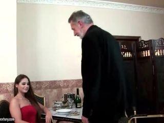 হার্ডকোর সেক্স, ওরাল সেক্স, স্তন্যপান