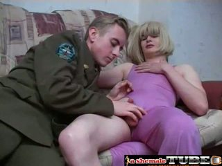 oral sex, ass ndyrë, crossdresser