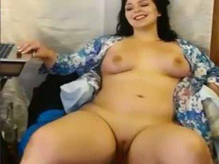 Amatér curvy turečtina žena, volný curvy žena porno video ce