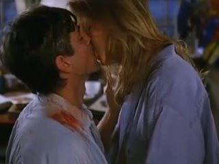 célébrité, sexe, baise