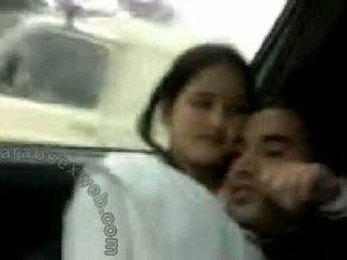 Sexy algerian tenåring flashing-asw213