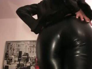 big boobs, hd porn, getah