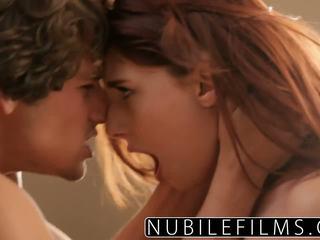 orális szex, tizenévesek, csókolózás