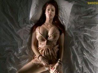 Unbelievable este the numai cale pentru descrie acest -meet her- www.sexpalace.gs/avowx