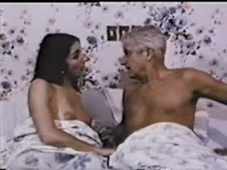 Francozinje romanca (1974)