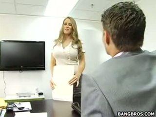 vaginálny sex, kaukazský, cum shot