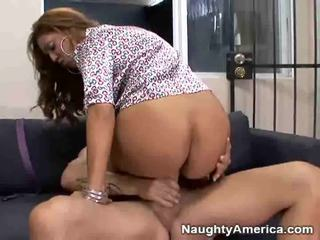 hardcore sex, μεγάλα βυζιά, γραφείο του σεξ